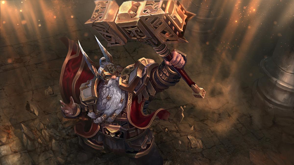 Hero - Hero that can beat Phantom Assassin Dota 2