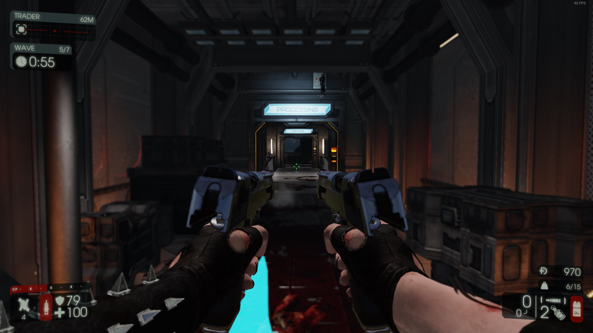Steam Community :: Guide :: High Accurate Crosshair (高精度準星插件)