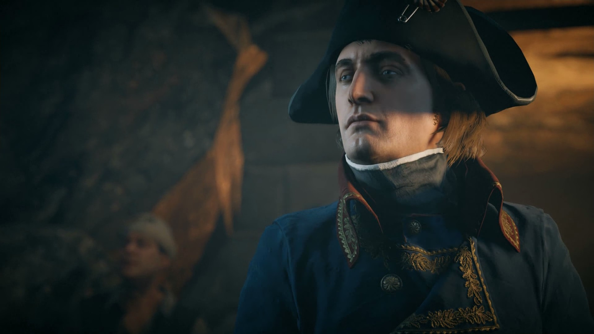 Steam Community Screenshot Napoleon Bonaparte