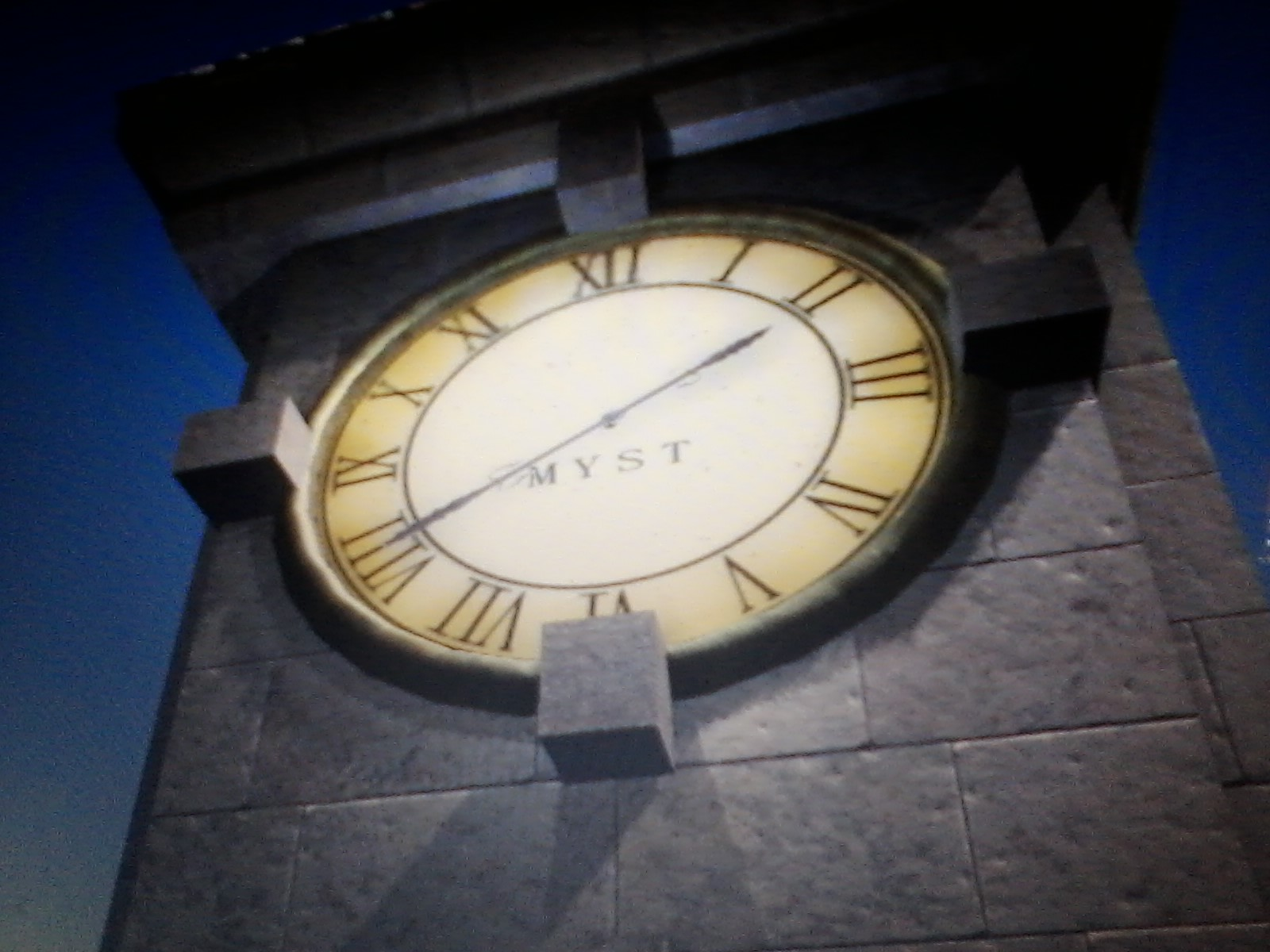 steam community guide myst walkthrough