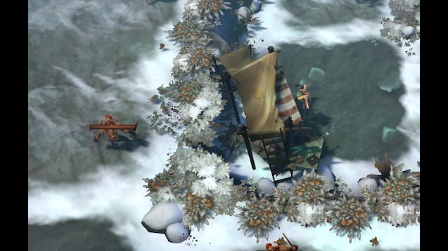Steam Workshop :: Slide Ninja Slide