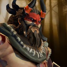 steam community guide gu a beastmaster semi supp full auras