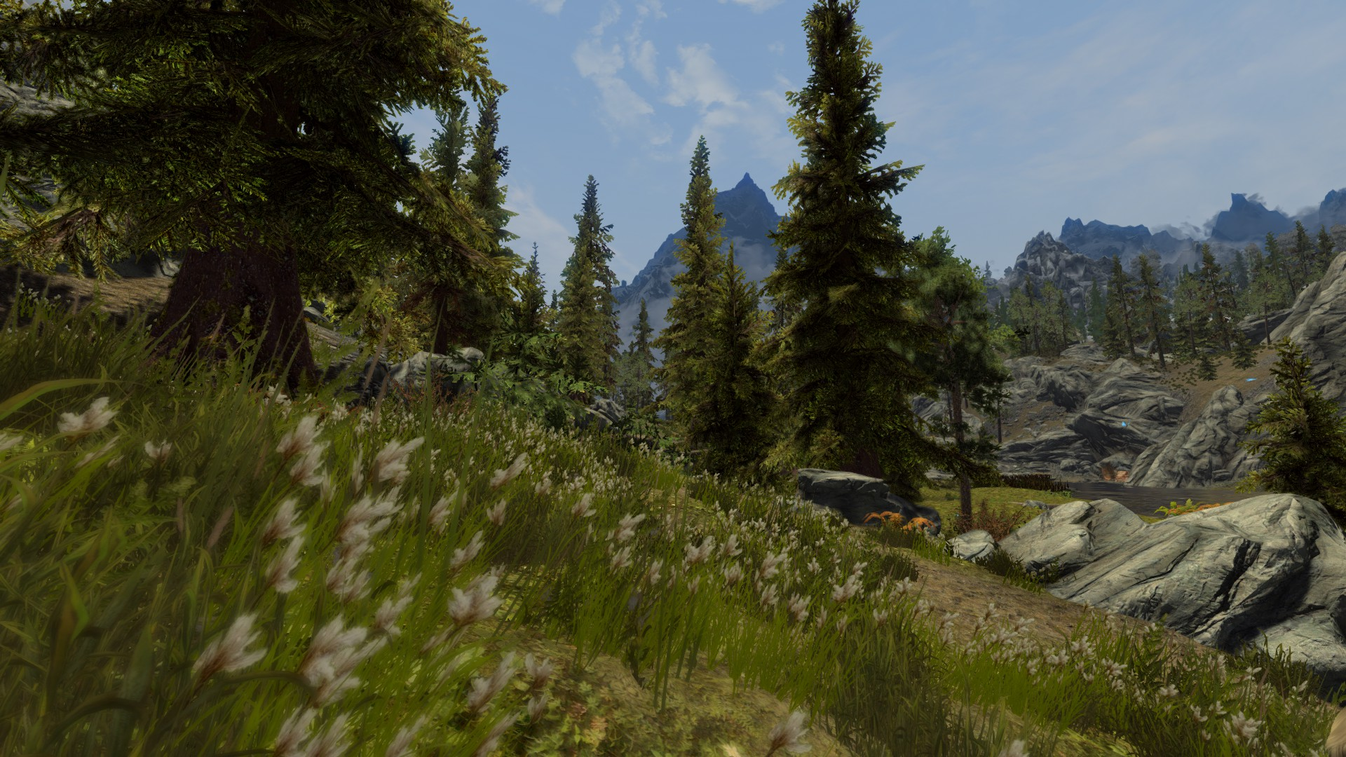 Steam Workshop :: Maximum Graphics Pack