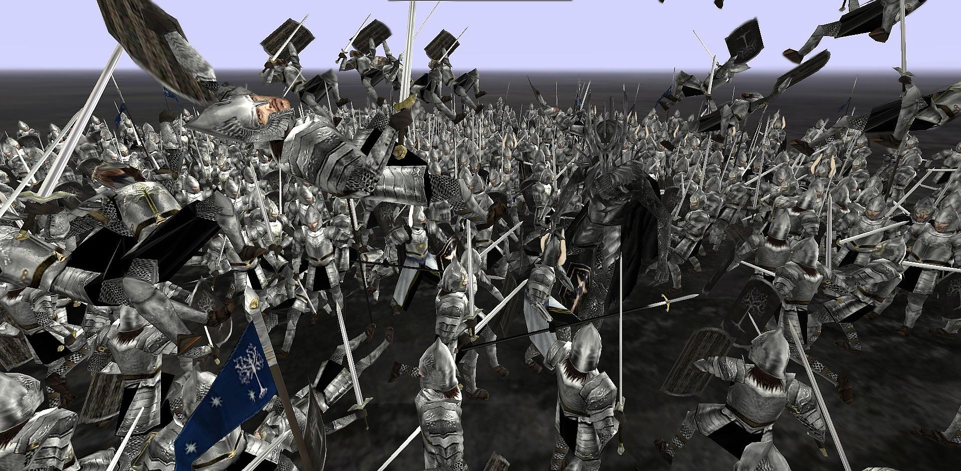 total war rome 2 guide steam