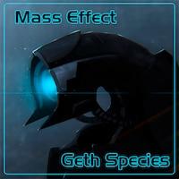 mass effect 2 dlc unlocker как пользоваться