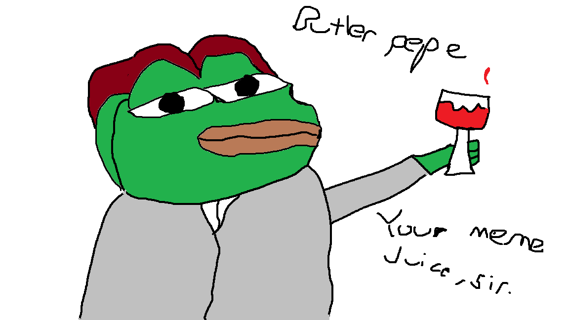 Steam Community Rare Pepe Selling For 1 Mil Or 2 Pokemon