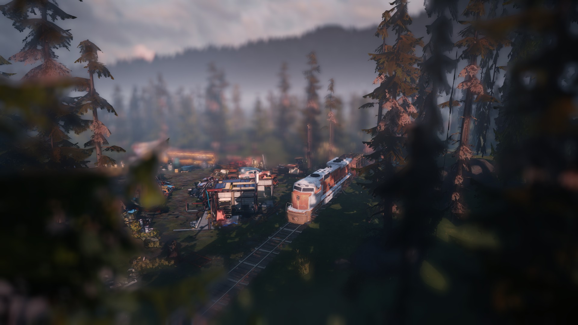 Steam Community Guide Life Is Strange Photographer Mod