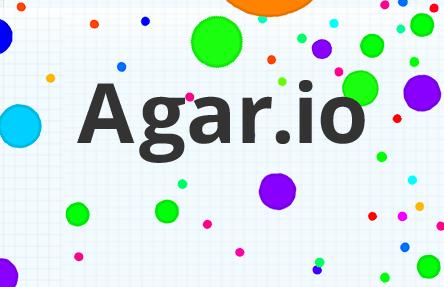 Steam ワークショップ :: Agar.i...