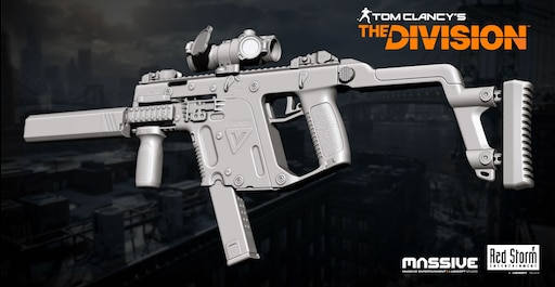 Steam Community :: Guide :: High End Weapons Blueprint and