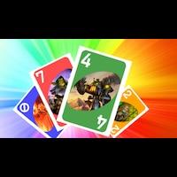 Atelier Steam :: games / addons