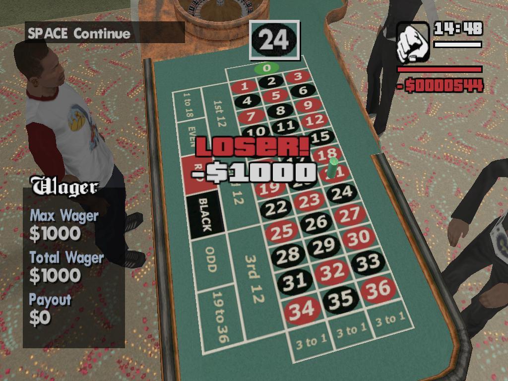 Как играть в казино калигула классический покер онлайн на русском языке бесплатно
