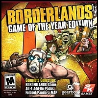 Steam Community :: Borderlands GOTY