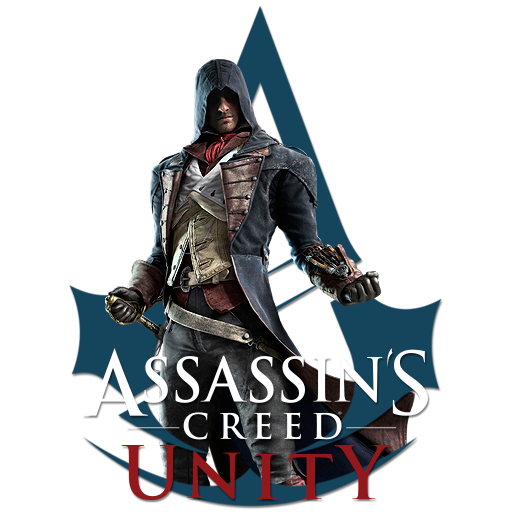 Steam Munity Guide Assassin's Creed Unity