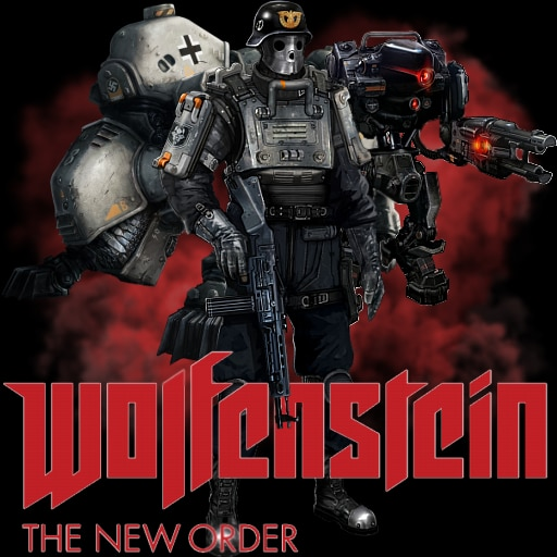 Steam Community Guide Wolfenstein The New Order All Collectible Locations