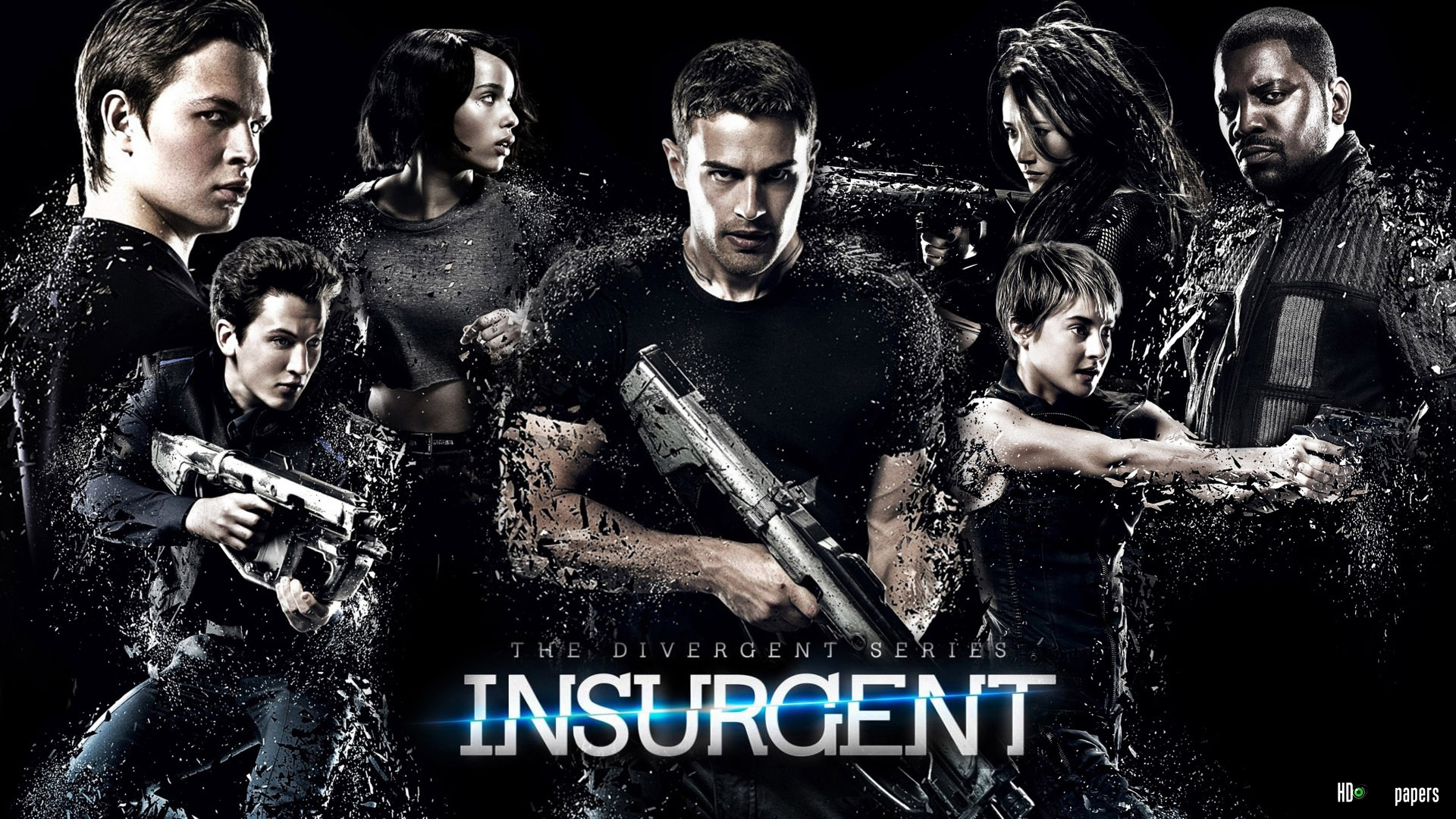 insurgent full movie with english subtitles free