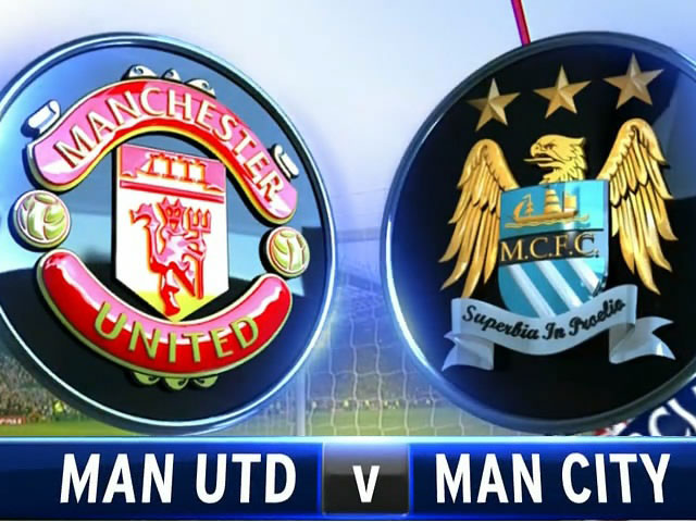 manchester united manchester city live stream free