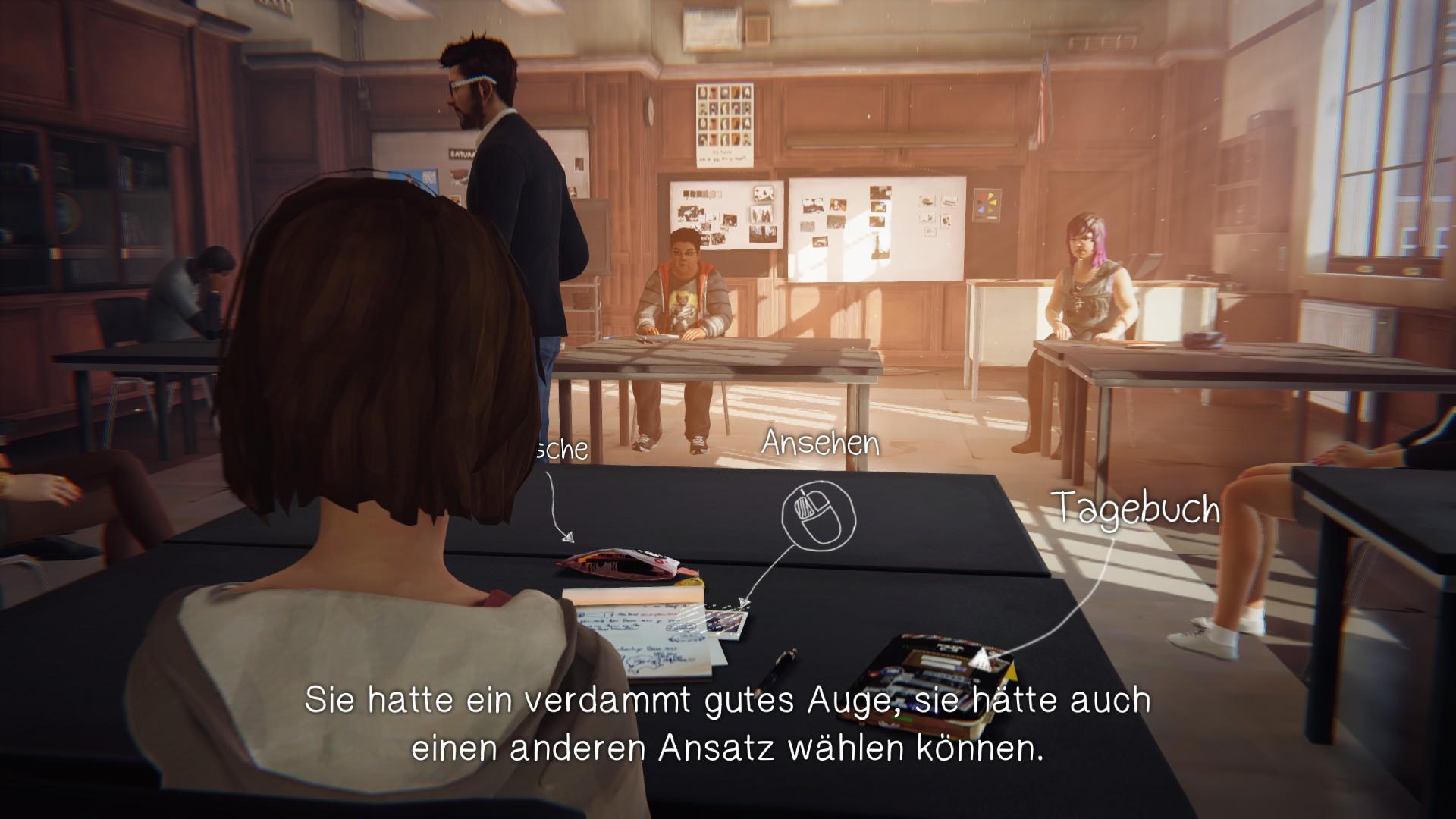 Stranger �Bersetzung Deutsch