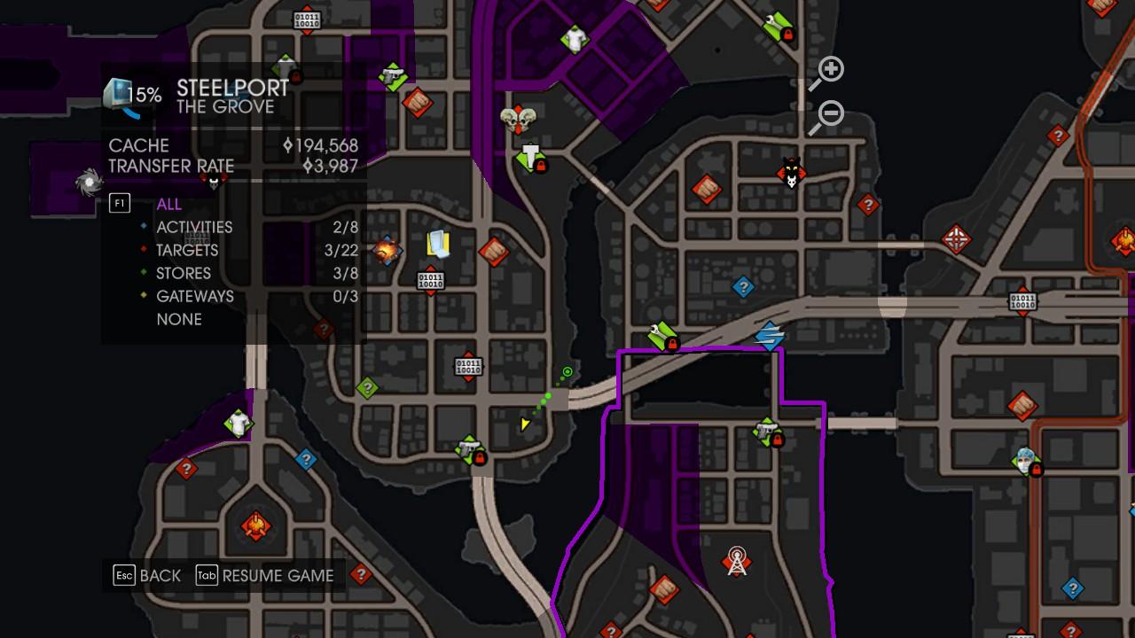 Steam Community :: Screenshot :: The Penetrator cave