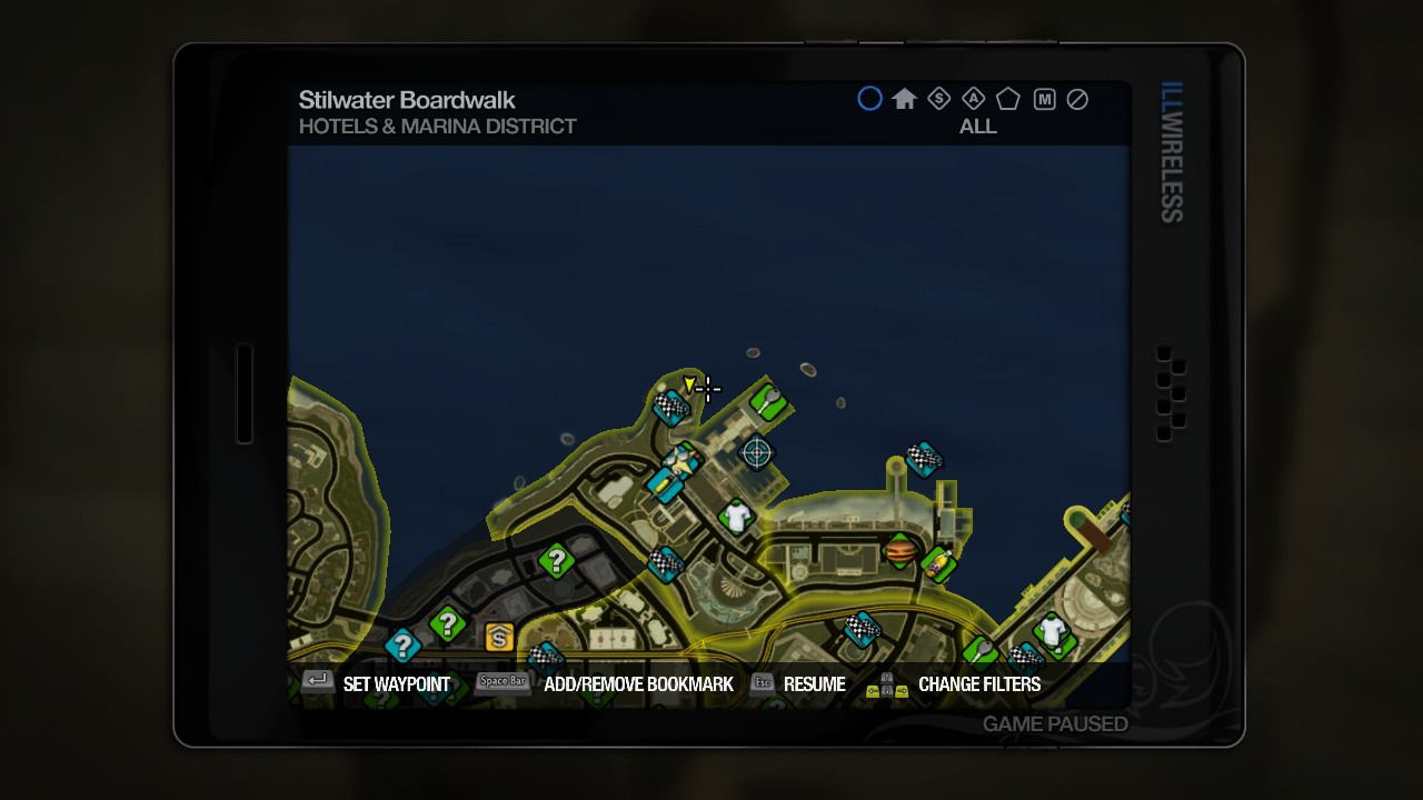 Steam Community :: Guide :: random locations and secrets for ... on overgrowth map, samurai warriors 2 empires map, resident evil outbreak map, grand theft auto map, the elder scrolls 2 map, saints row 4 map locations, saints row 3 map, uncharted 2 map, mega man battle network map, puzzle quest 2 map, tales of graces map, the sims 2 map, just cause 2 map, transformers revenge of the fallen map, skyrim map, call of juarez map, saints row 5 map, xcom 2 map, saints row tag location map, saints row 1 map,