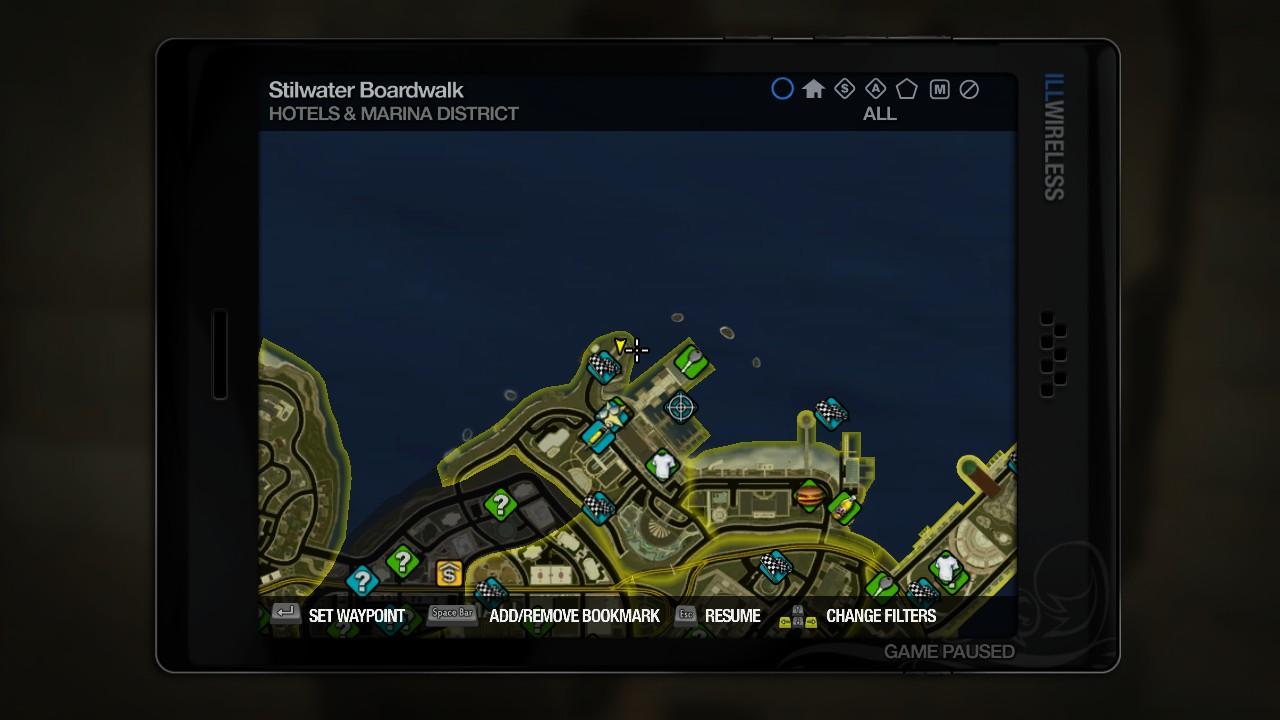 Steam Community :: Guide :: random locations and secrets ...