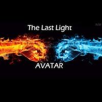 Avatar Spell画像