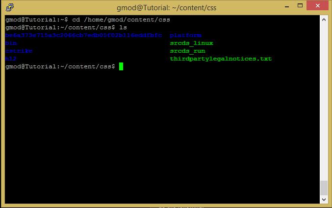 Финский хостинг серверов для ксс нон стим патч v 61 для сервера css