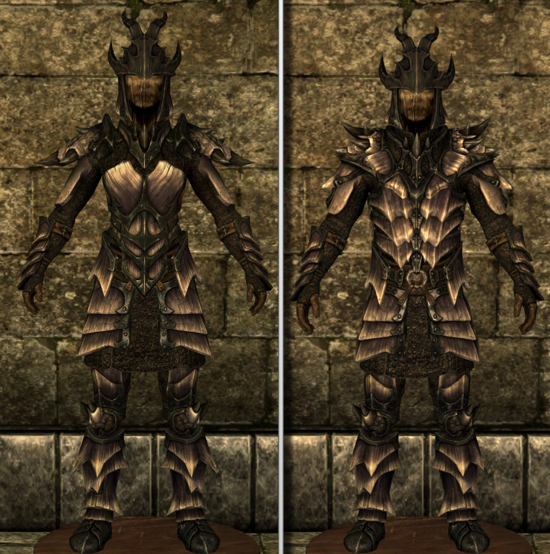 Steam Workshop Colored Dragonscale Armor See more ideas about armor, female armor, fantasy armor. steam workshop colored dragonscale armor