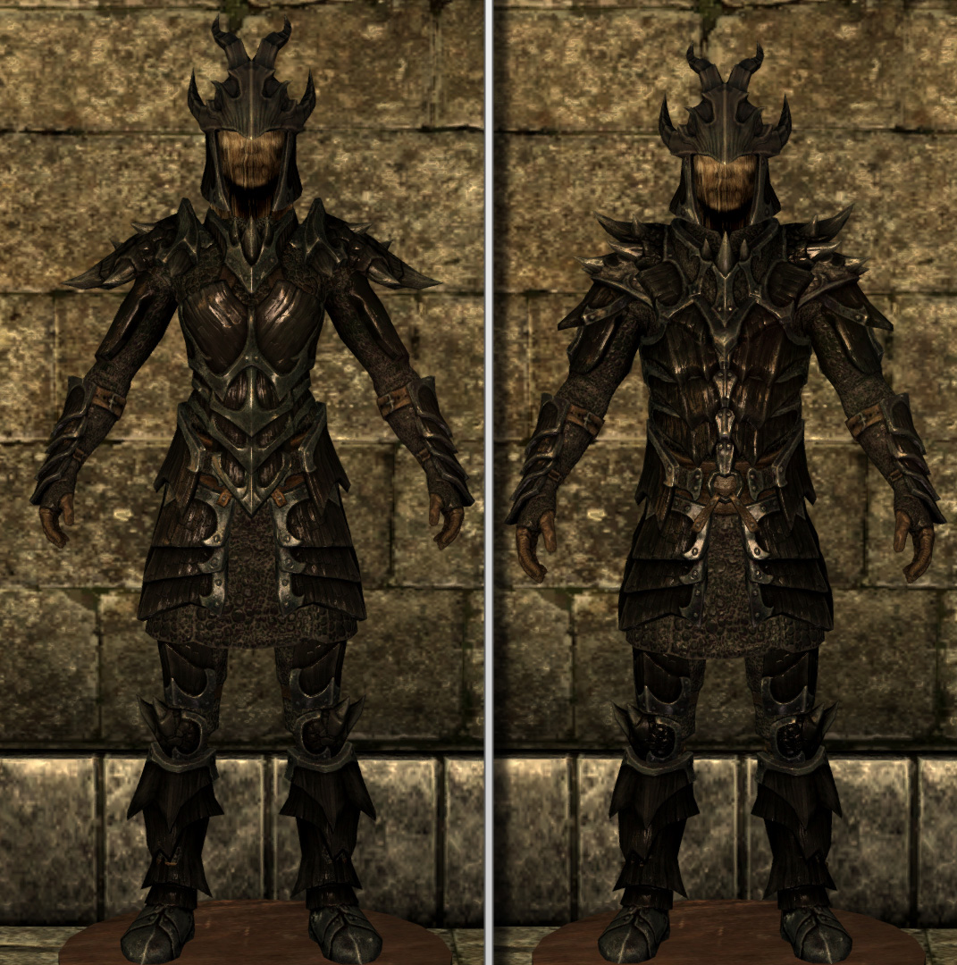 Steam Workshop Colored Dragonscale Armor For only $279 with free worldwide shipping, now that's kinda crazy! steam workshop colored dragonscale armor