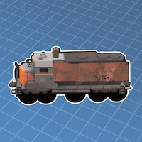 Steam ワークショップ Download Laterz - rails unlimited train building scale roblox