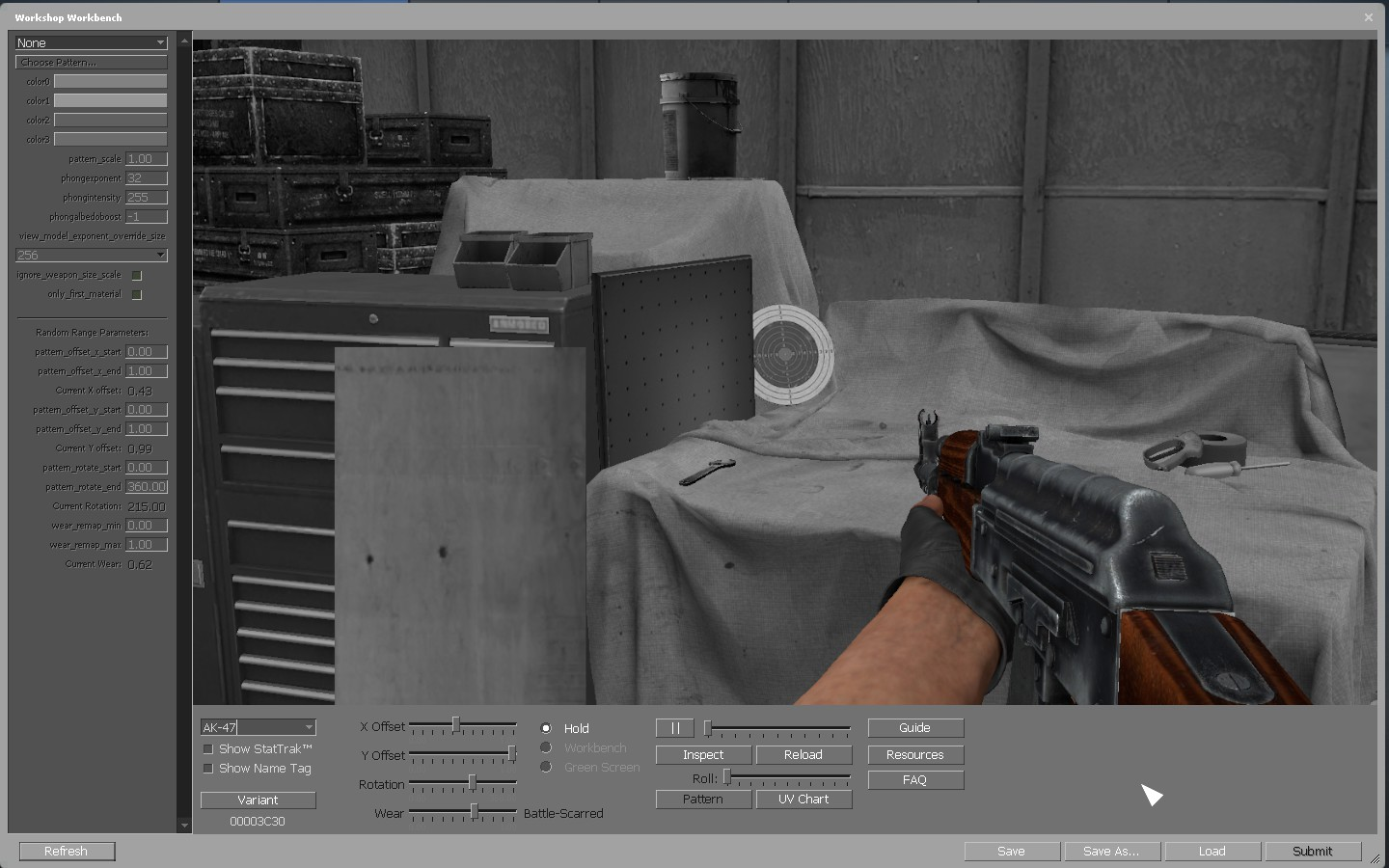 Super Steam Community Guide A Comprensive Guide To Weapon Pdpeps Interior Chair Design Pdpepsorg