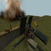 Steam Workshop :: Ultimate WWII Addons