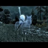 Steam Workshop :: Ghost & spector mods