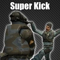 Steam Workshop :: Blades Garrys Mod Pack 1