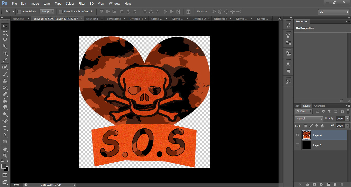 Steam Community :: Guide :: How to make your own CS:GO sticker