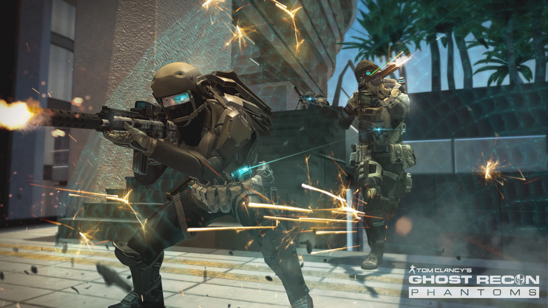 ghost recon phantoms wiki