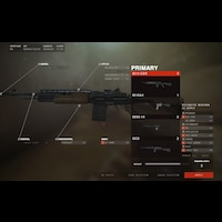 escape from tarkov file checksum does not match