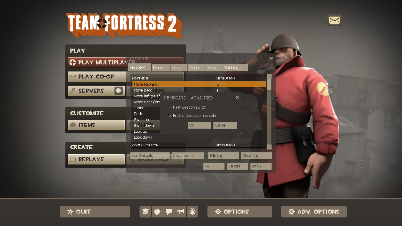 Steam game id team fortress 2 nl microgaming
