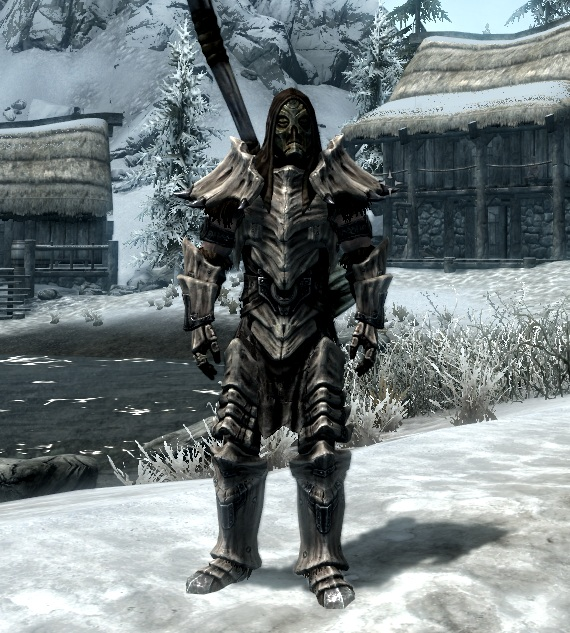 Steam Workshop Dragon Armor And Dragon Priest Mask Fix I was making dragon plate armor, but i get rockef by poison cloud. dragon armor and dragon priest mask fix