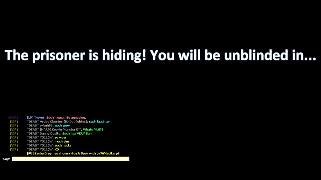 Steam Community Screenshot Make The Doge Meme Stoooooopppp