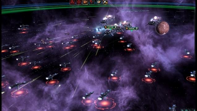 Steam Workshop :: Elite Militaries - Advanced Technologies