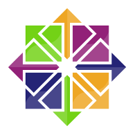 Steam Community :: Guide :: CentOS 32-bit/64-bit and