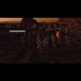 Steam Workshop :: Interesting Recruits!