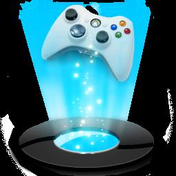 Steam Community :: Guide :: Xpadder setup for Blood Omen 2