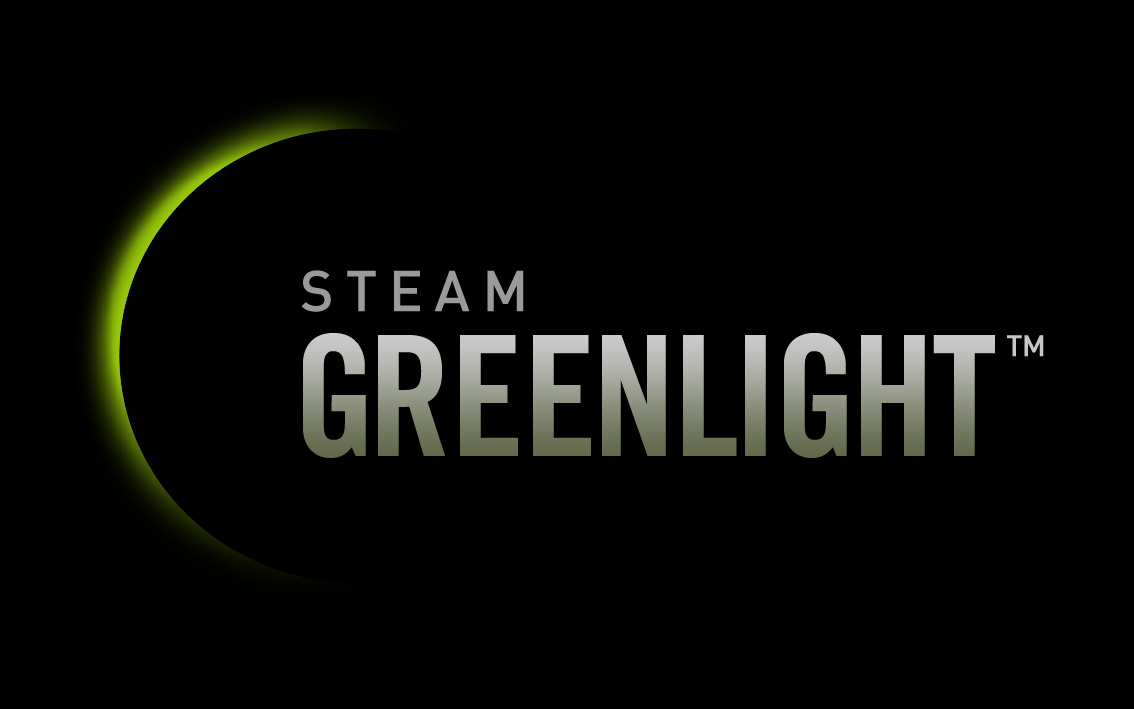 Steam Workshop Wartinalds Greenlight Collection