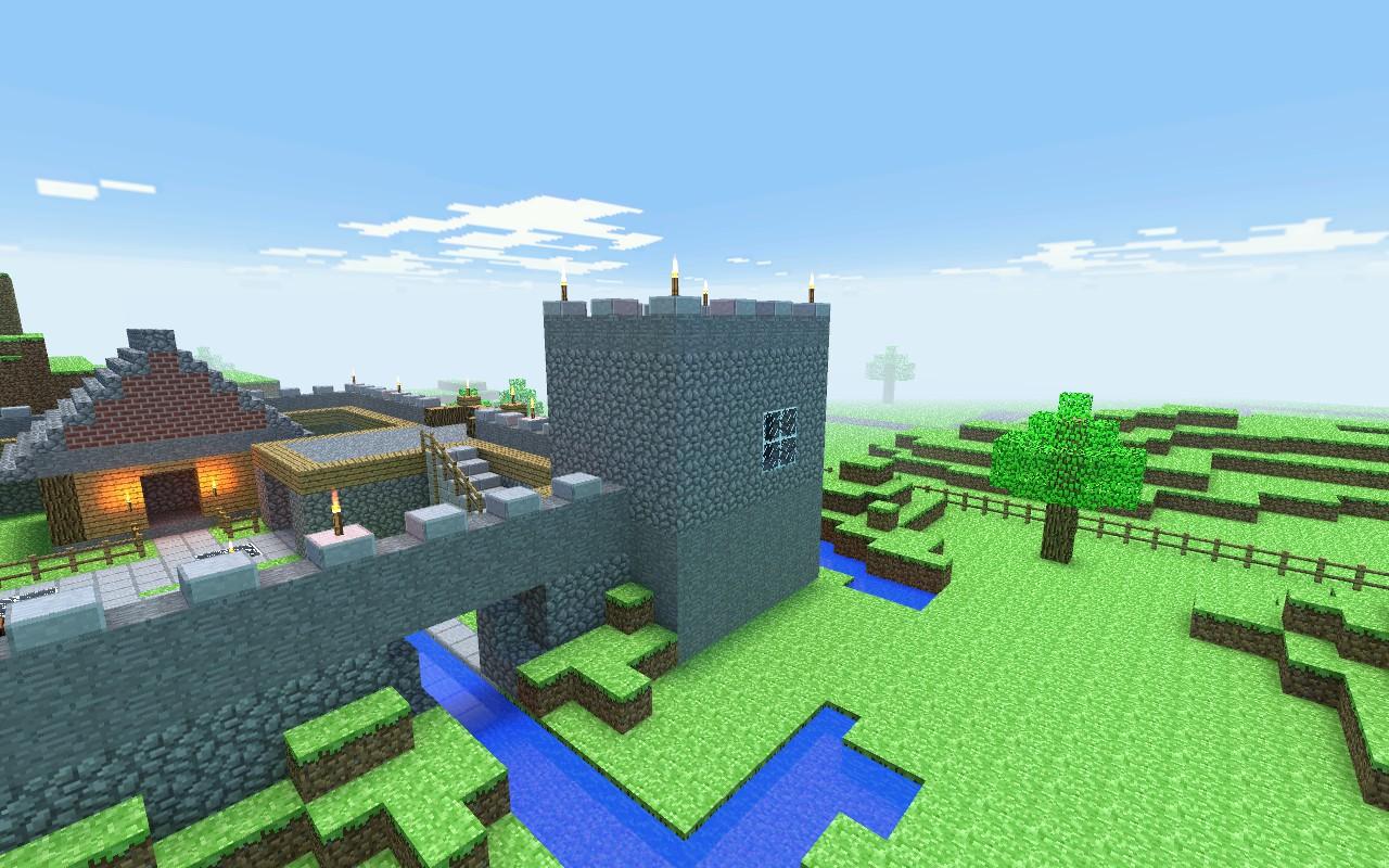 Minecraft Mansion Map Georgia County Map Opal Creek Oregon Map - Minecraft ttt spielen