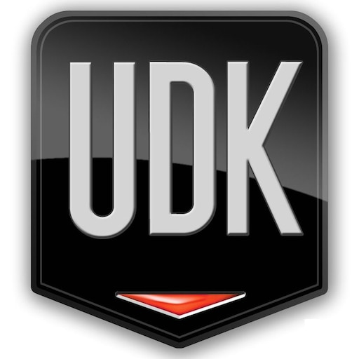 Steam Community :: Guide :: UDK Install For Steam and Achievement Guide