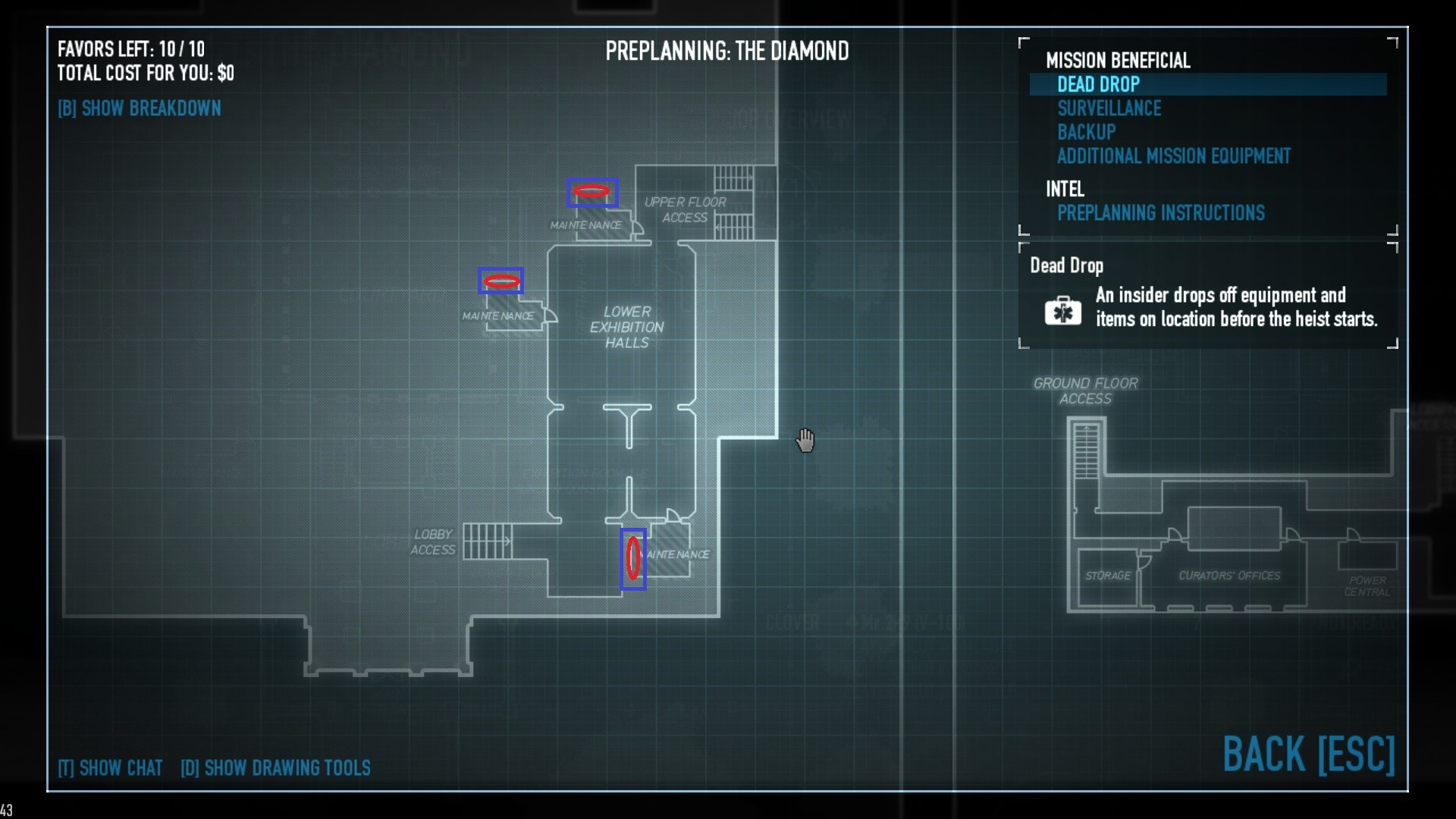 steam community guide the dentist the diamond heist in payday 2 fusebox at cos-gaming.co