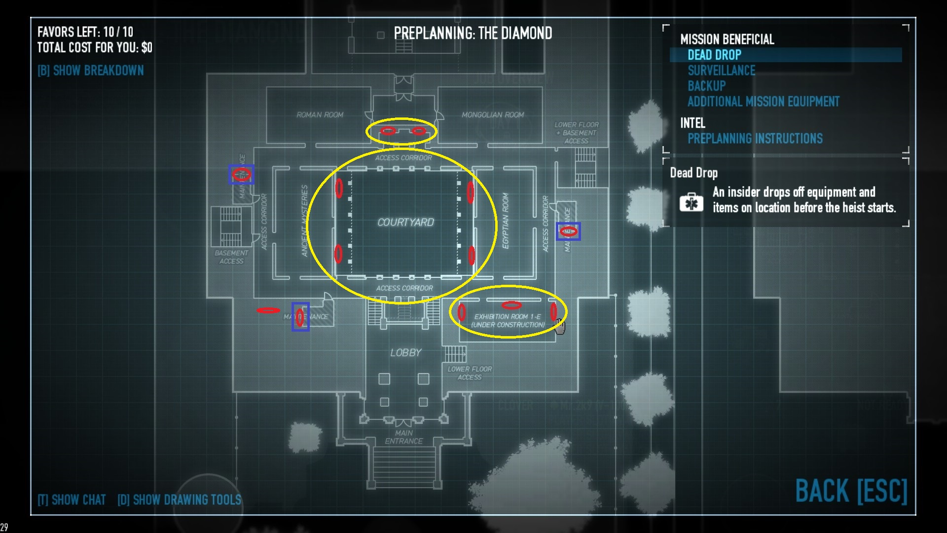 steam community guide the dentist the diamond heist in fuse box payday 2 at gsmx.co