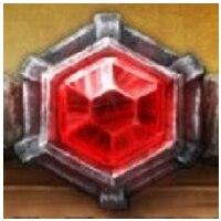 Steam Community :: Guide :: Endgame Progression