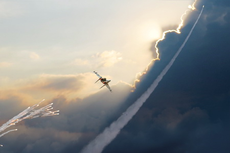 Steam Community :: Guide :: Looking For Someone To DCS Sim With?
